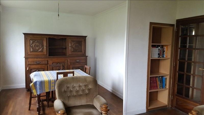 Sale house / villa Ploufragan 95000€ - Picture 3