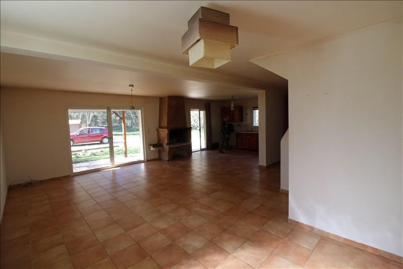Vendita casa Simiane collongue 472000€ - Fotografia 1