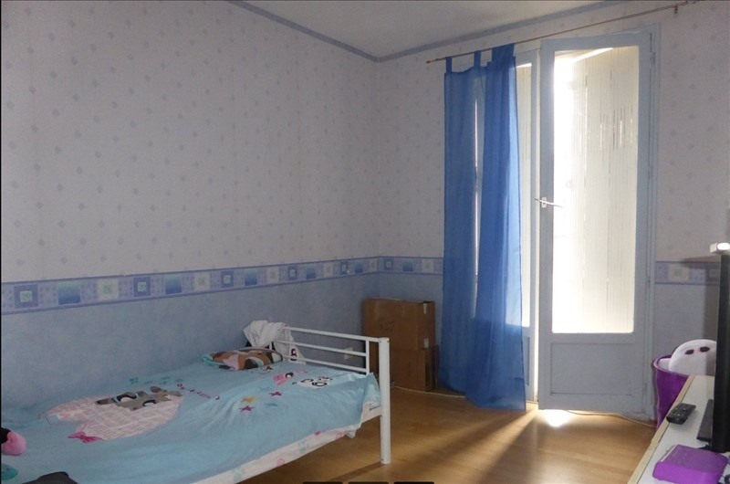 Vente appartement Yzeure 60480€ - Photo 4