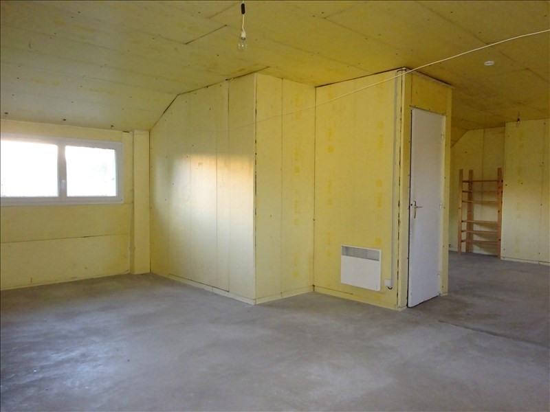 Sale house / villa Brest 234800€ - Picture 8