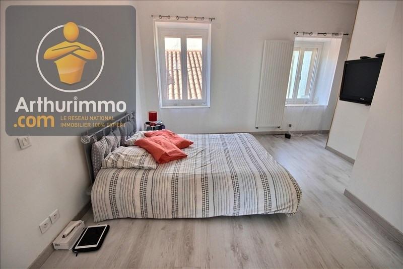 Sale house / villa Saint galmier 157000€ - Picture 2
