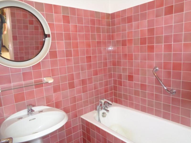 Sale apartment Salernes 117100€ - Picture 9