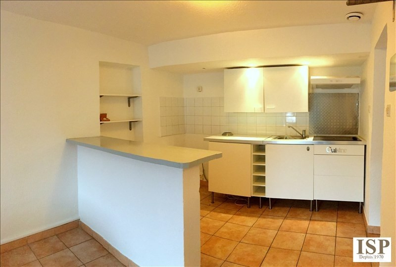 Location appartement Marseille 9ème 779€ CC - Photo 2