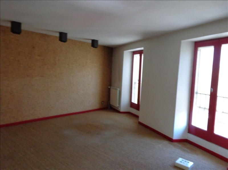 Sale building Dax 441 000€ - Picture 4