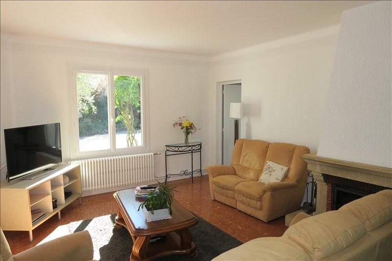 Vente maison / villa Mirepoix 225000€ - Photo 6