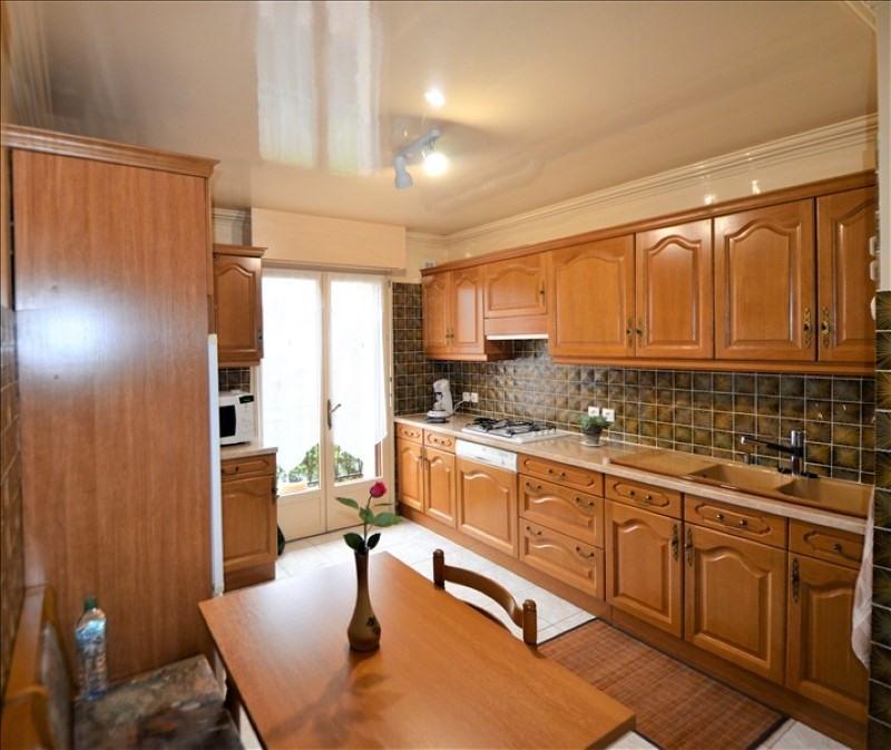 Revenda casa Houilles 549000€ - Fotografia 4