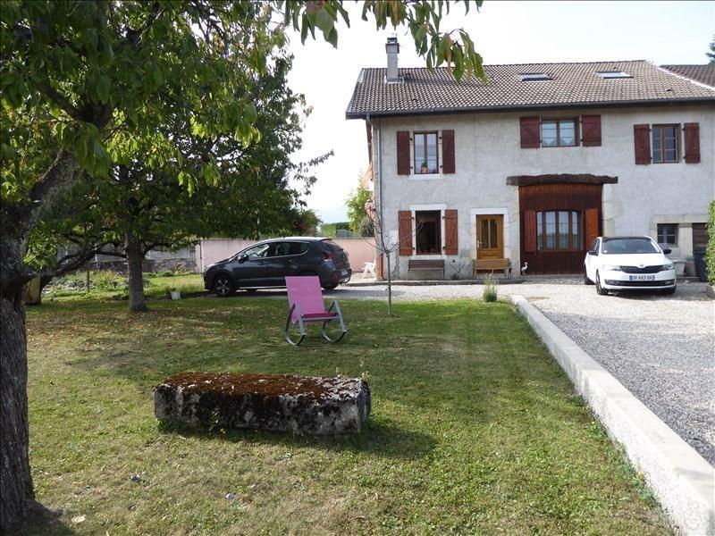 Vente maison / villa Moens 850000€ - Photo 5
