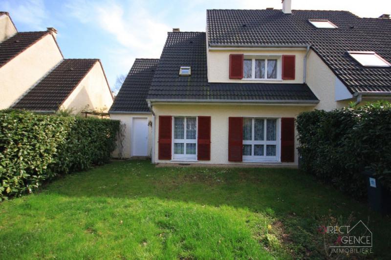 Vente maison / villa Noisiel 324800€ - Photo 2