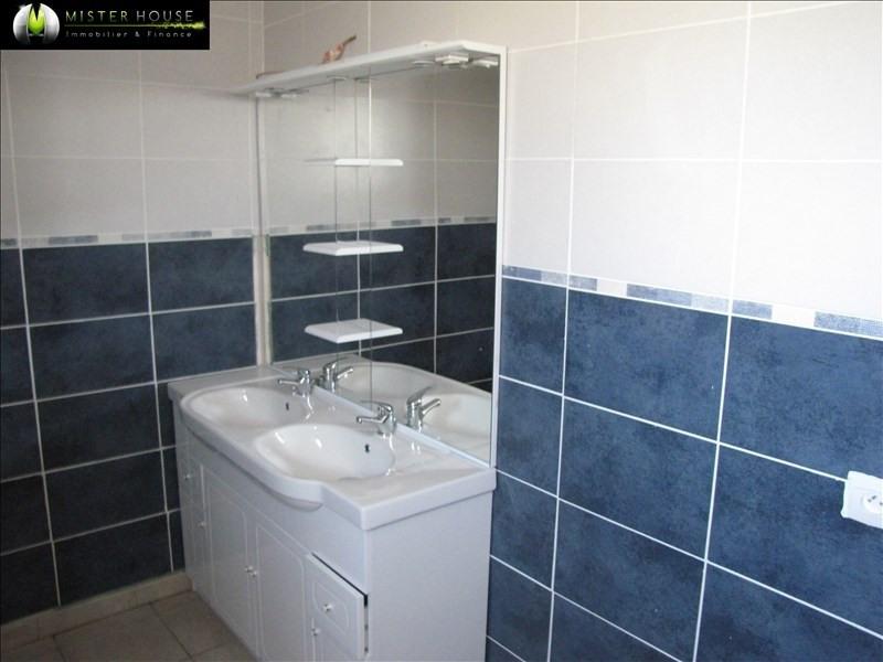 Sale house / villa Puycornet 150000€ - Picture 10
