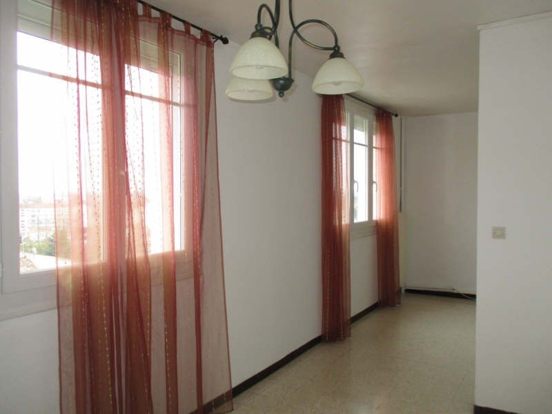 Location appartement Nimes 630€ CC - Photo 4
