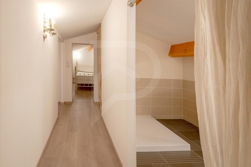 Sale house / villa Vedene 190000€ - Picture 13