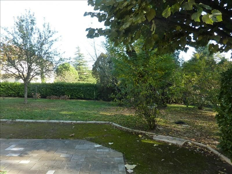 Deluxe sale house / villa Ecully 670000€ - Picture 3