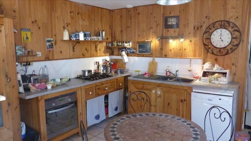 Vente maison / villa Gagny 386000€ - Photo 5