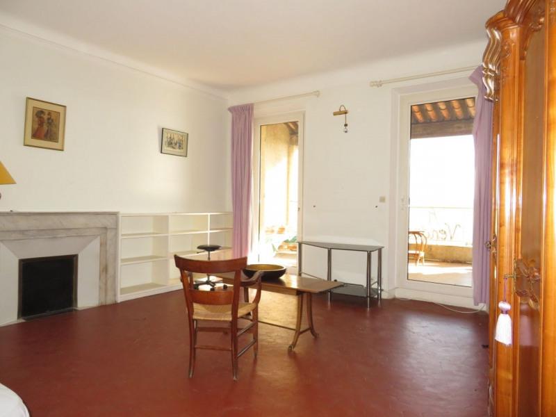 Sale house / villa Le castellet 500000€ - Picture 10