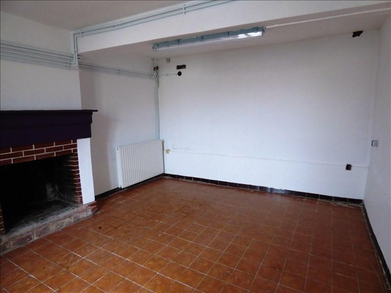 Rental house / villa Mazamet 450€ CC - Picture 6