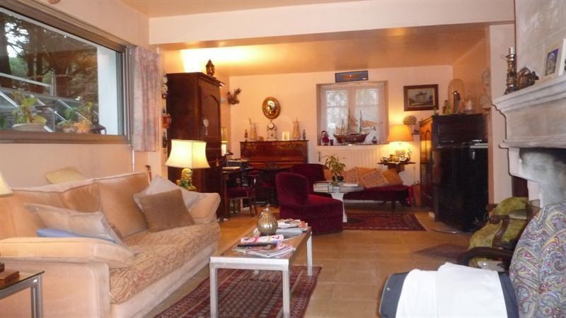 Life annuity house / villa La baule escoublac 534300€ - Picture 5