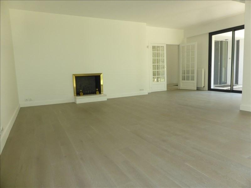 Vente de prestige maison / villa Marnes la coquette 2390000€ - Photo 1