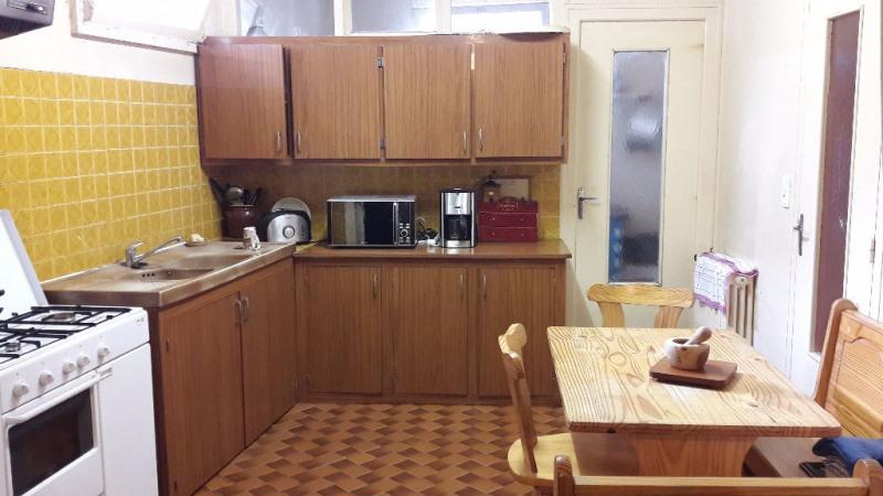 Vente appartement Aire sur l adour 88000€ - Photo 11