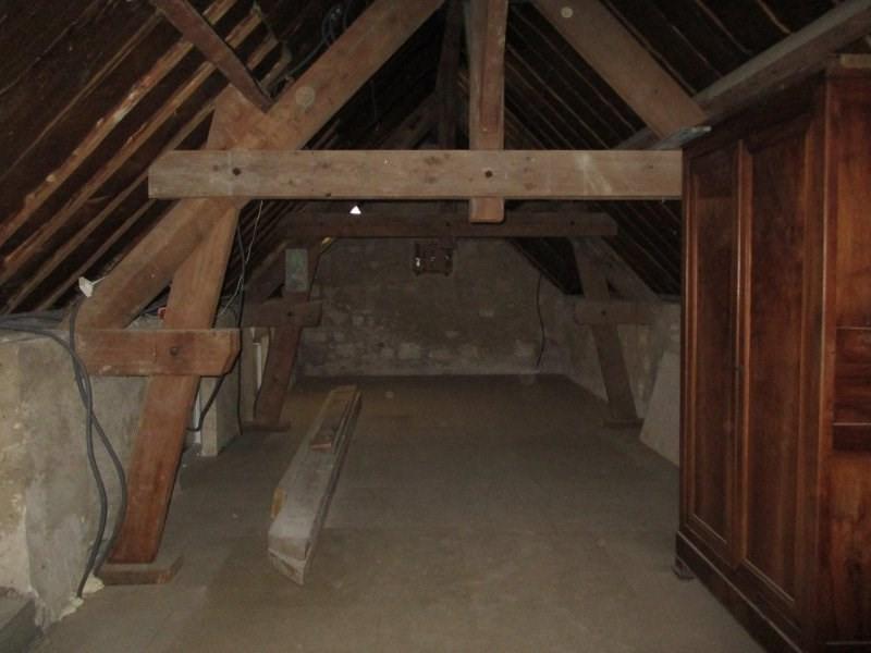 Vente maison / villa Villers cotterets 170000€ - Photo 7