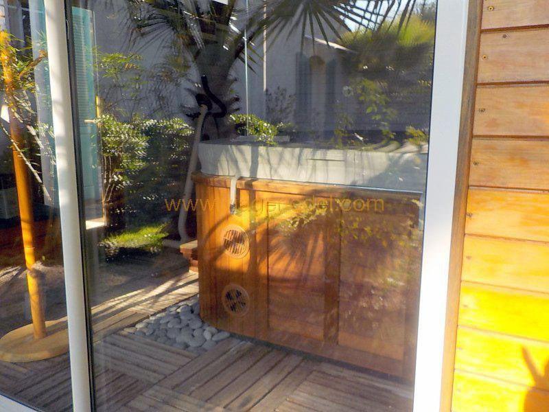 Viager maison / villa Antibes 644000€ - Photo 16