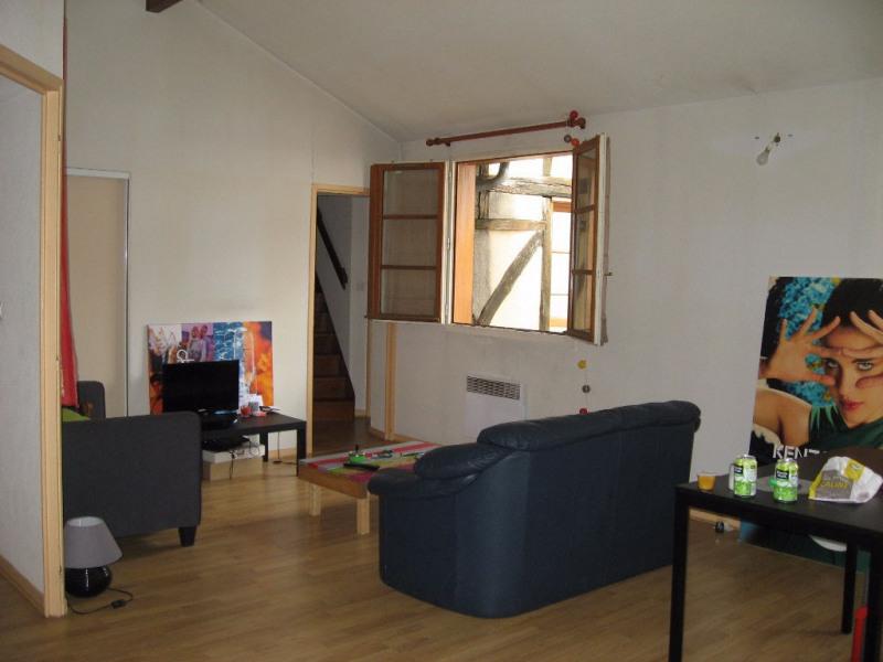 Location appartement Limoges 540€ CC - Photo 6
