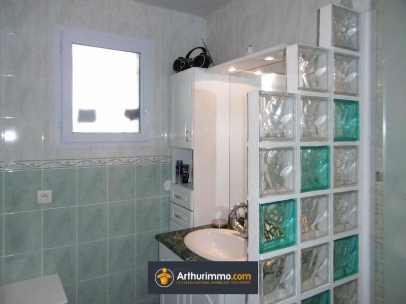 Sale house / villa Belley 240000€ - Picture 9