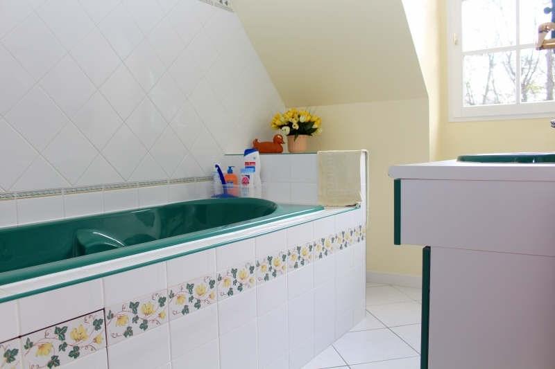 Deluxe sale house / villa Gouvieux 599000€ - Picture 9