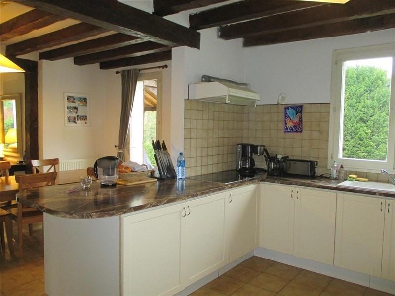 Venta  casa Rambouillet 395000€ - Fotografía 10
