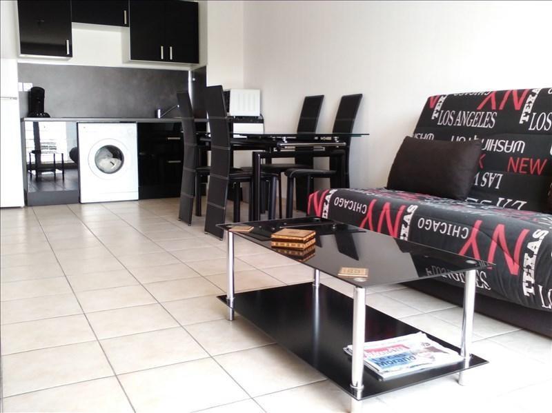 Sale apartment La seyne sur mer 165000€ - Picture 3
