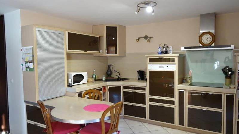 Sale apartment St bonnet en champsaur 174 000€ - Picture 1