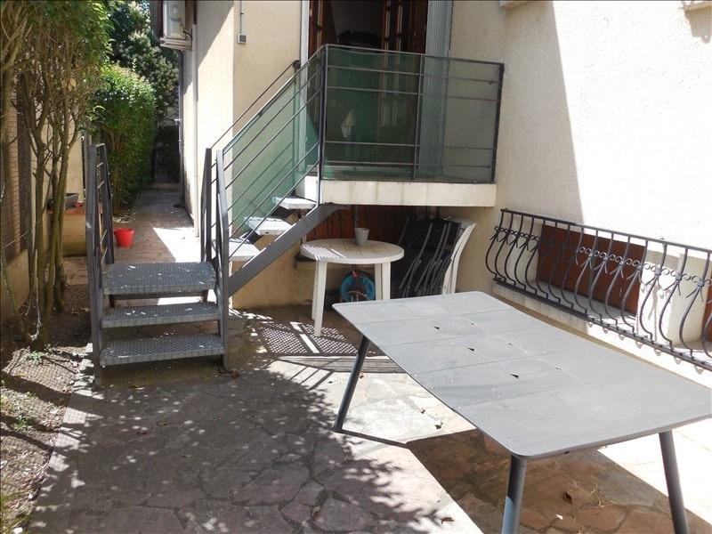 Vente maison / villa Toulouse 480000€ - Photo 8