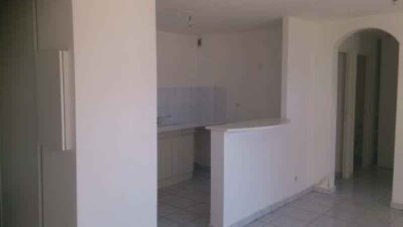 Affitto appartamento St andre 456€ CC - Fotografia 3