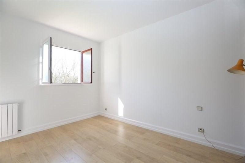 Vente de prestige maison / villa St jean de luz 1325000€ - Photo 8