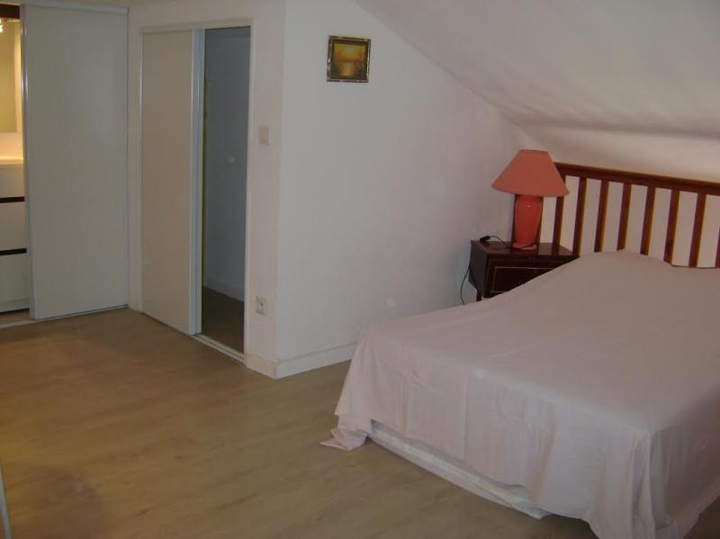 Vente appartement Port leucate 76000€ - Photo 5