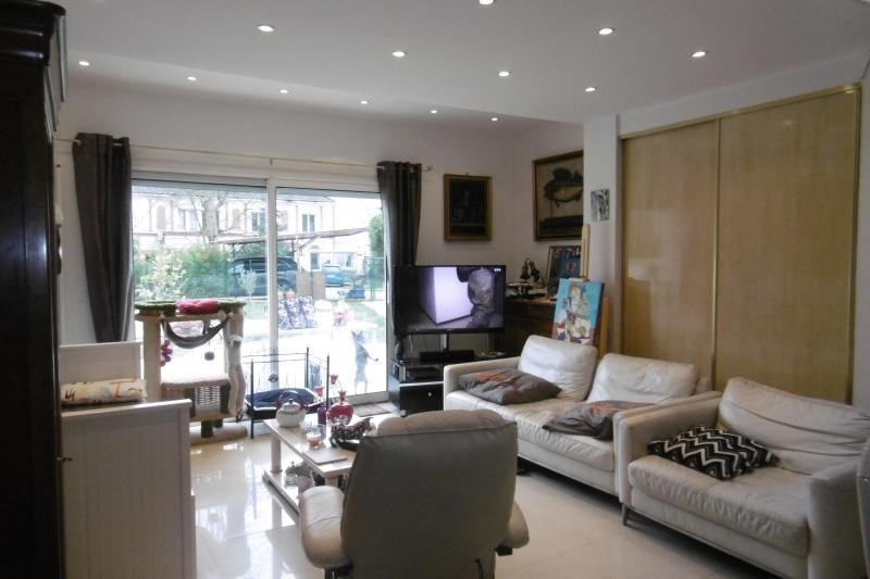 Sale house / villa Noisy le grand 309000€ - Picture 1