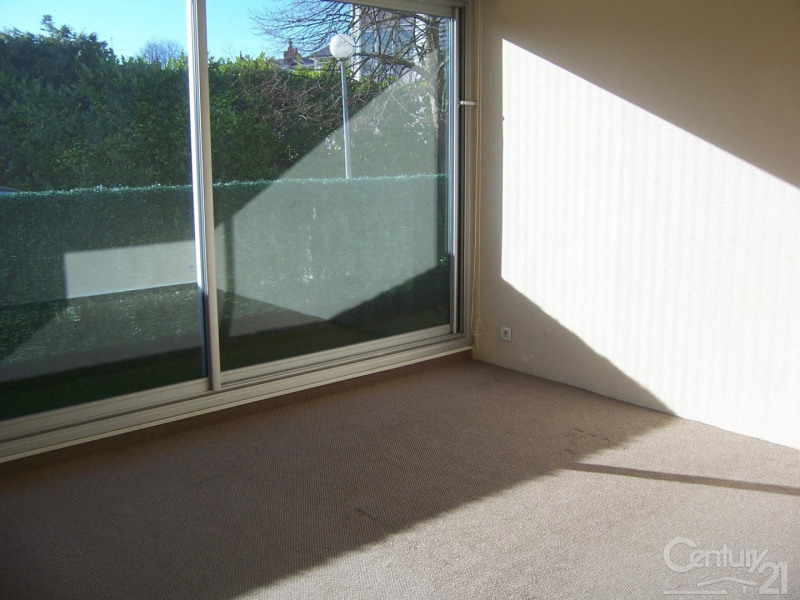 Locação apartamento Caen 760€ CC - Fotografia 8