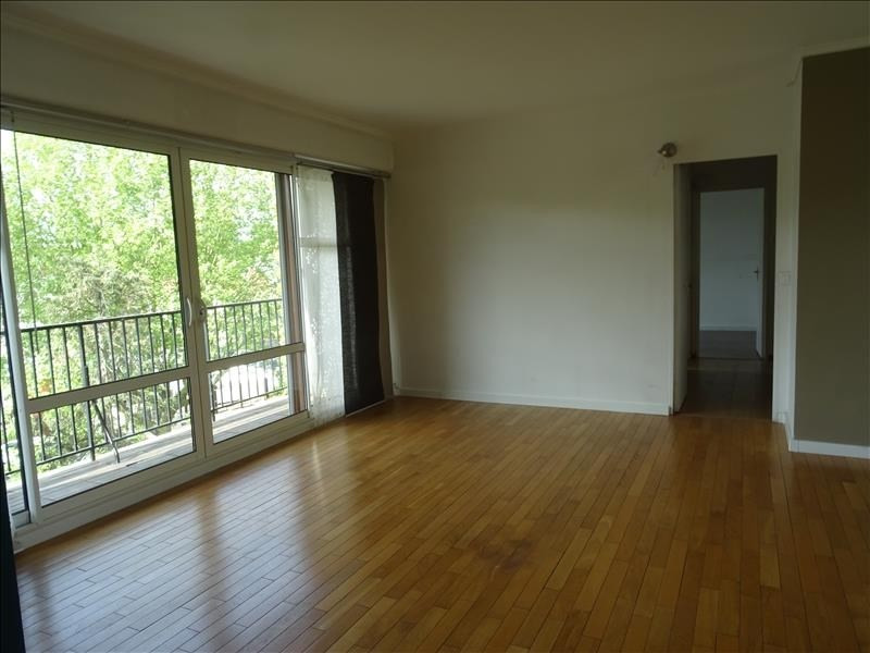 Rental apartment Antony 1 540€ CC - Picture 4