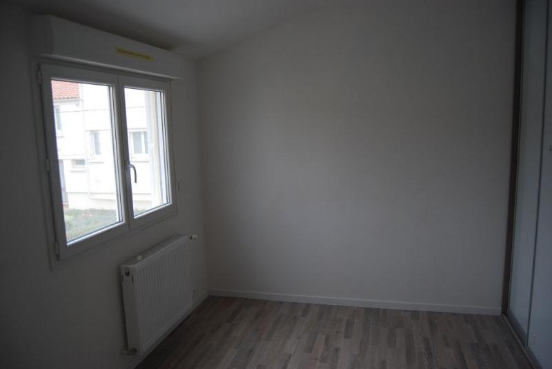 Vente maison / villa La rochelle 288000€ - Photo 6