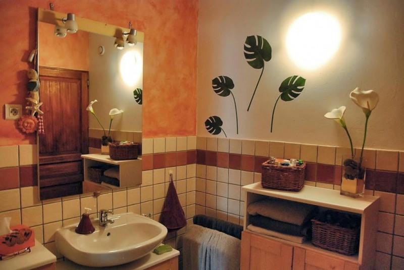 Vente maison / villa Salernes 526000€ - Photo 30