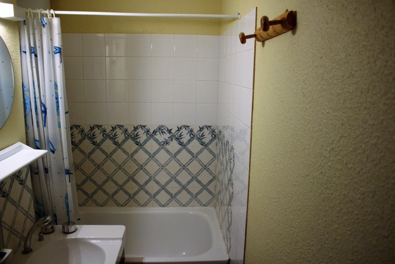 Sale apartment Chateau d olonne 69000€ - Picture 4