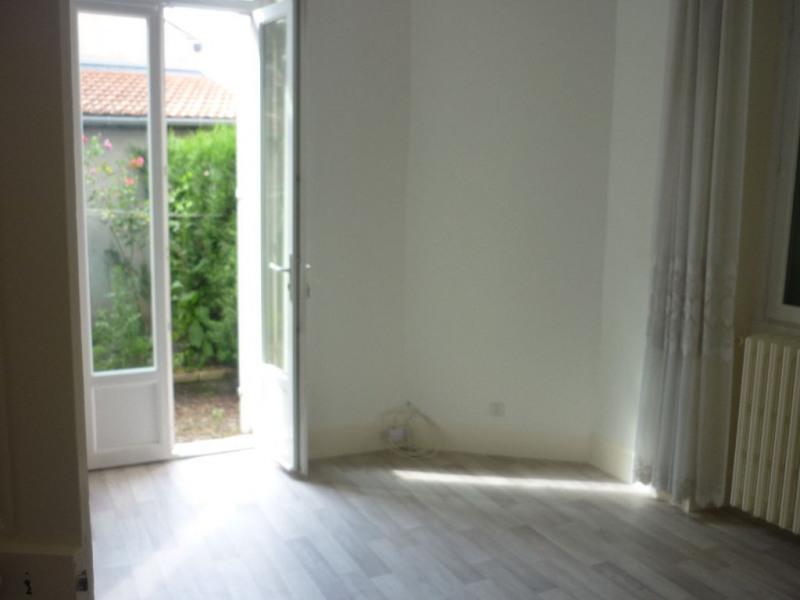 Location appartement Perigueux 402€ CC - Photo 1