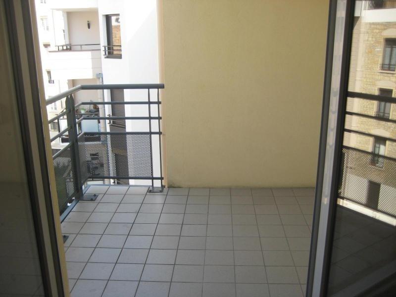 Location appartement Lyon 3ème 1840€ CC - Photo 4