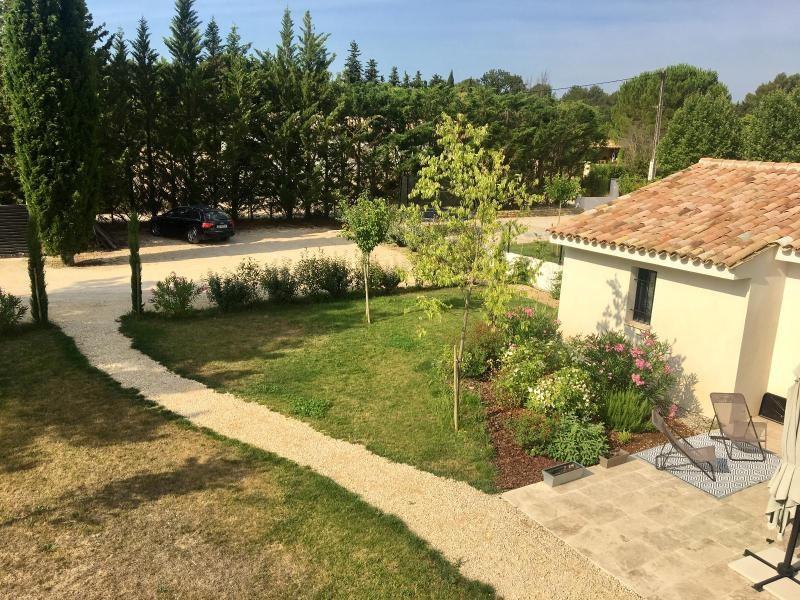 Location maison / villa Aix en provence 2700€ +CH - Photo 8