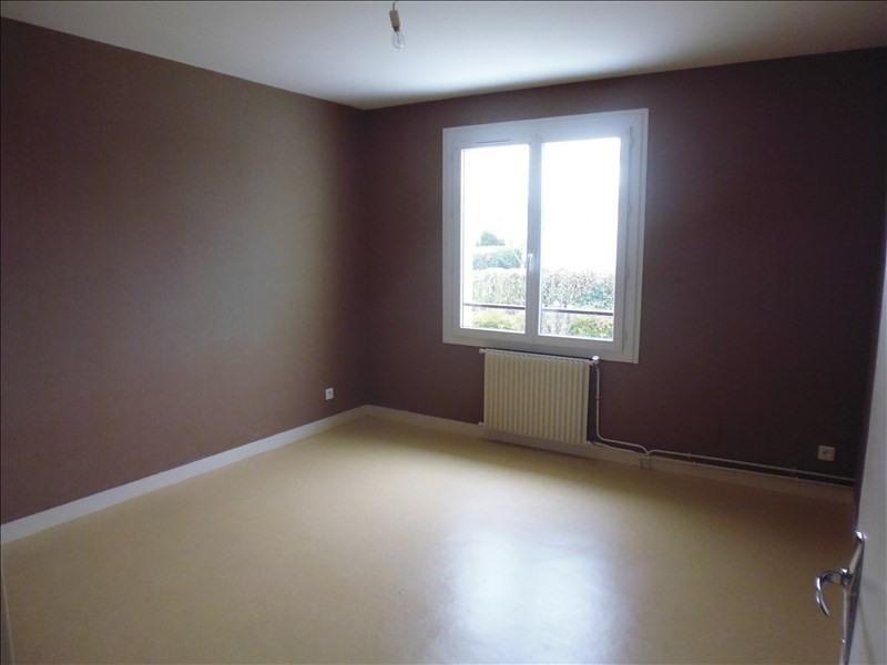 Venta  casa Poitiers 211000€ - Fotografía 6