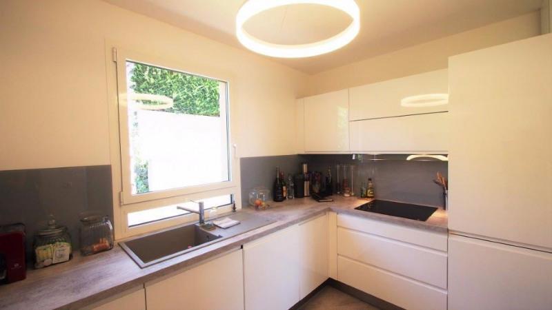 Vente appartement Villeneuve loubet 550000€ - Photo 14