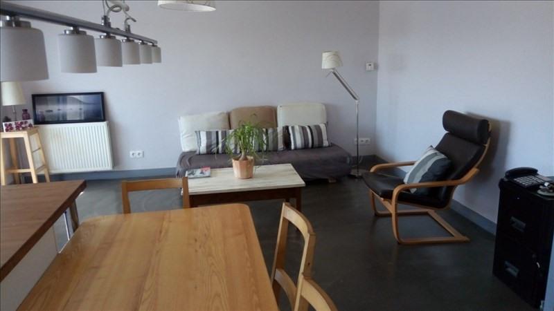 Vente maison / villa St maurice l exil 179000€ - Photo 2