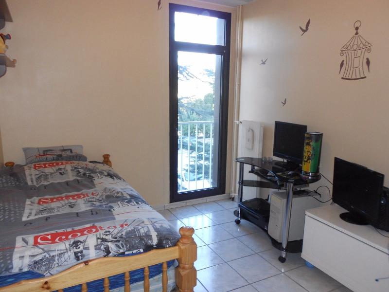 Venta  apartamento La seyne sur mer 178000€ - Fotografía 9