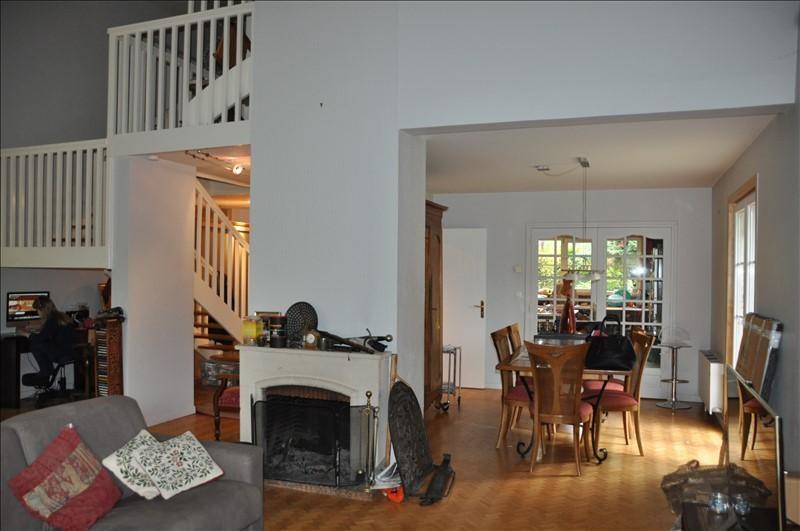 Vente maison / villa St nom la breteche 759000€ - Photo 5