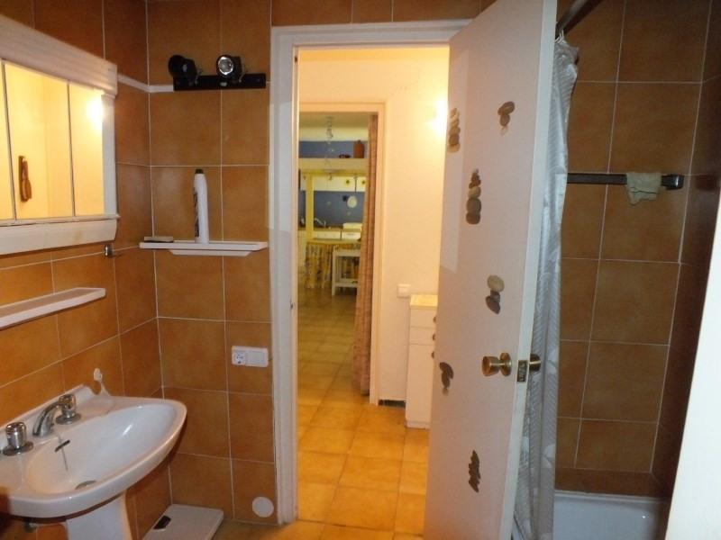 Venta  casa Santa-margarita 315000€ - Fotografía 21