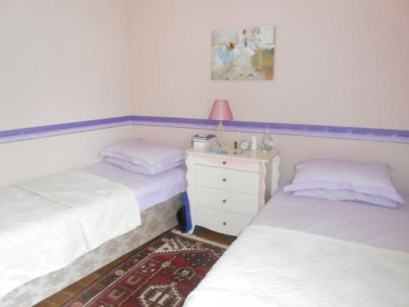 Sale house / villa Aulnay 126200€ - Picture 8